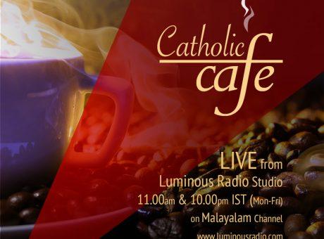 catholic-cafe-web