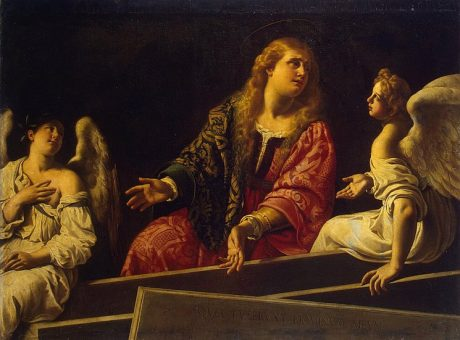 St-Mary-Magdalene-at-the-Tomb